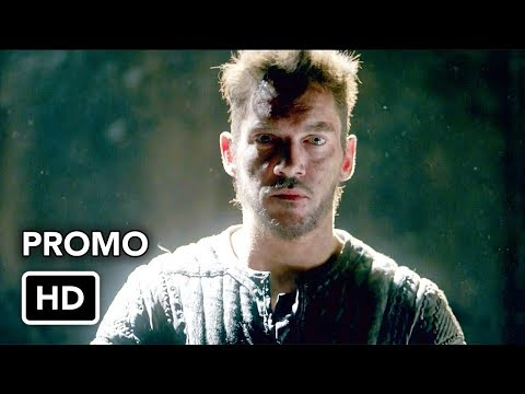 Vikings 5.06 Preview