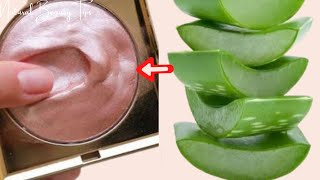 DIY Cream Highlighter | Make Your Own Highlighter At Home | DIY Makeup | Homemade Makeup