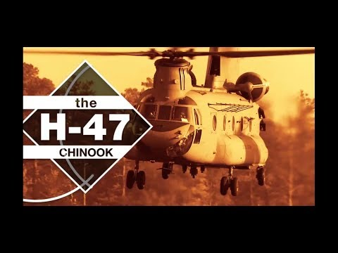 The CH-47F (I) Chinook is an advanced multi-mission helicopter that will provide the Indian Air Force with unmatched strategic airlift capability across the full spectrum of combat and humanitarian missions.
