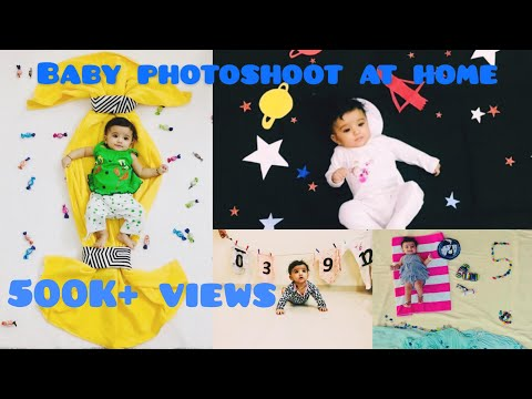 Cute Baby Photography Ideas Download Youtube Video In Mp3
