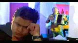 Inolvidable - Luifer Cuello  (Video)