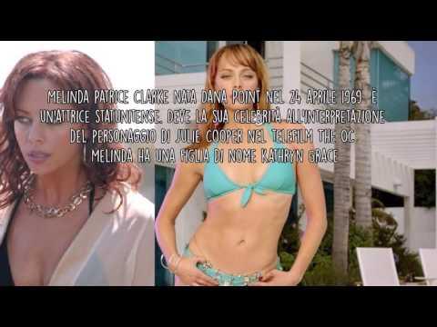 Telefono sesso video