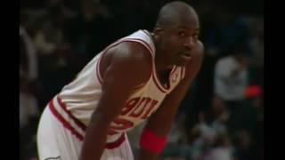 Michael Jordan - Highlights & Why Kobe is NO Jordan HQ
