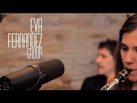 9è Aniversari TR3SC: Myles Sanko + Eva Fernández Group