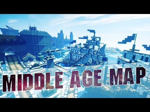 Logos a middle ages kingdoms map project minecraft project logos a middle ages kingdoms map project sciox Choice Image