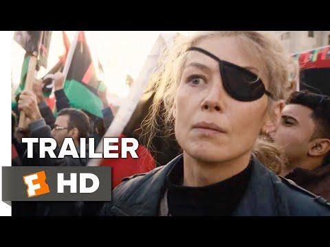 Movie Trailer: A Private War (0)