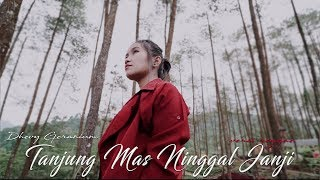 Dhevy Geranium - Tanjung Mas Ninggal Janji (Official Music Video)