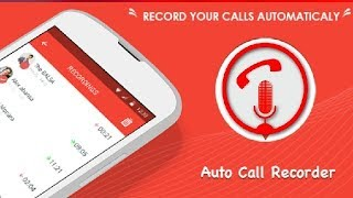 How to call record on samsung