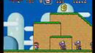Mario's Moves - History Behind Super Smash Bros. Melee