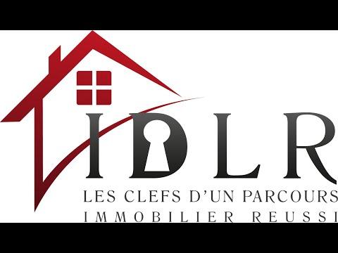 IDLR le réseau de Bourgogne, Franche-Comté et du Grand-Est
