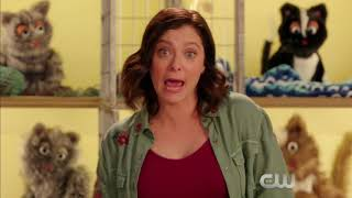 Fuckton Of Cats - feat. Rachel Bloom - 'Crazy Ex-Girlfriend'