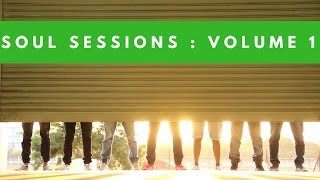 United Grooves | Soul Session VOL 1 | Elaquent Child's Play