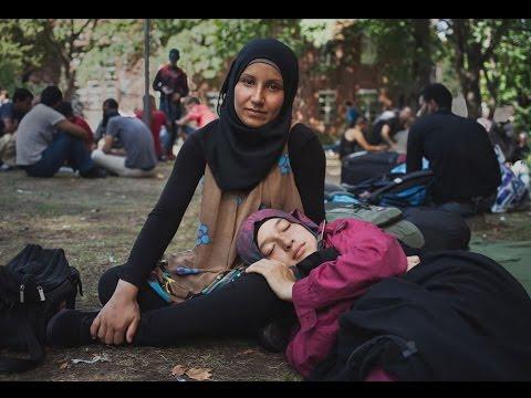 Flüchtlinge in Deutschland – was wird aus ihnen?
