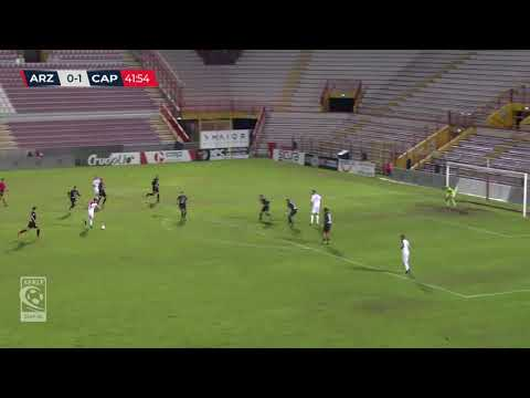 Carpi, successo in trasferta: 1-0 all'Arzignano - Sport - La Pressa