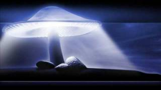 Paul van Dyk - For An Angel (Club Mix)