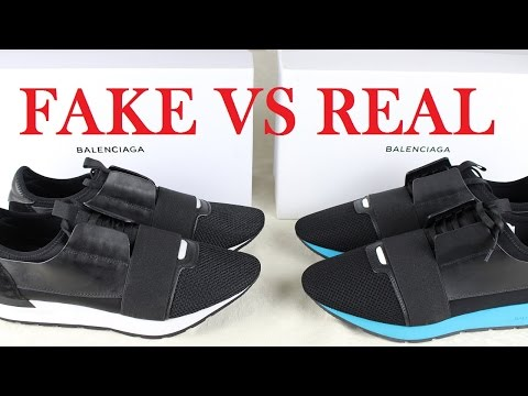 f9f9a75d7ddd6 Real-vs-Fake-Balenciaga-Race-Runners-
