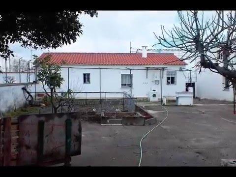 CASA - FINCA en VENTA, en EL BATÁN (Guijo de Galisteo - CÁCERES) 143120160421
