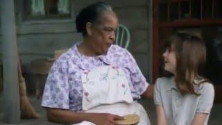 chasing secrets (1999)- Della Reese Movie!