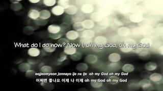 T.O.P- Oh Mom lyrics [Eng.   Rom.   Han.]