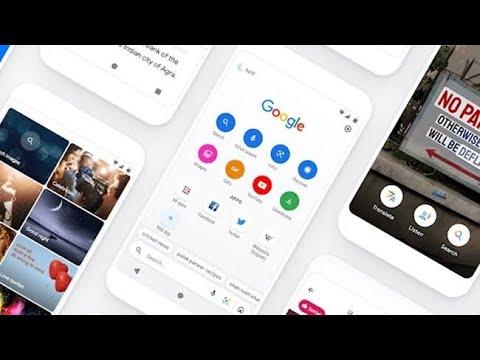 Google Go la app ultra ligera ya está disponible a nivel mundial