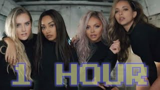Woman Like Me Little Mix For One Hour Non Stop Continuously