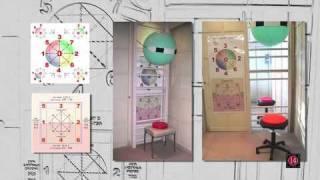 Ecole Du Dos Mail14 - Les Fondements De La Méthode André PETIT