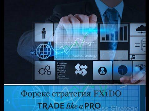 Рынок для бинарных опционов