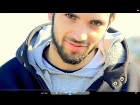 Vakur Beşer - Sarmaşık 2 klip izle
