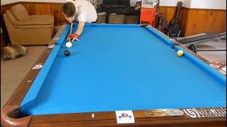 7 Best Pool Tables 2017 - Ezvid Wiki