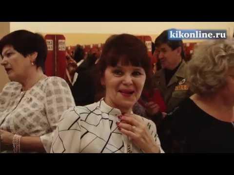 К 100-летию ВЛКСМ