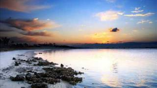 Castle in the air - Don McLean Original