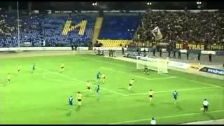 Левски - Ботев Пловдив 3:1 !