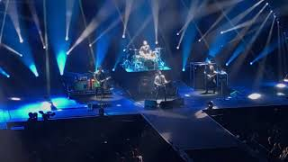 Stereophonics - Local Boy In The Photograph Leeds 10.03.2018