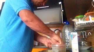 Как запаривать комбикорм для рыбалки