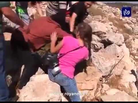Rencontre femme la roche posay