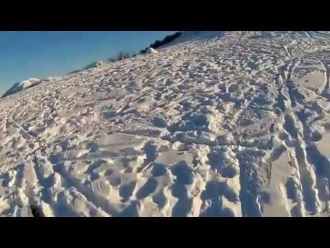 Video di Bielmonte