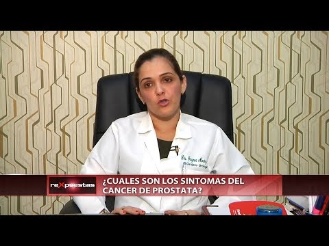 Tratamiento de la medicina del adenoma de próstata