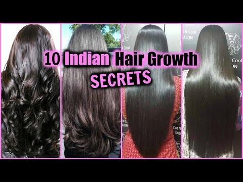 16 lat spadek dziewczyna włosy