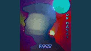 Op Davay