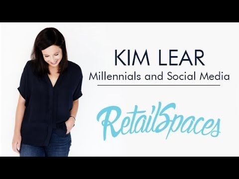 Sample video for Kim Lear