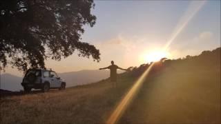 DISTRICK - NO VA A VOLVER A MI (PROD.SIXTEENVALEYSTUDIOS)