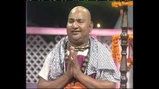 Apni Payal Ka Ghunghru Krishna Bhajan Baba Rasika Pagal