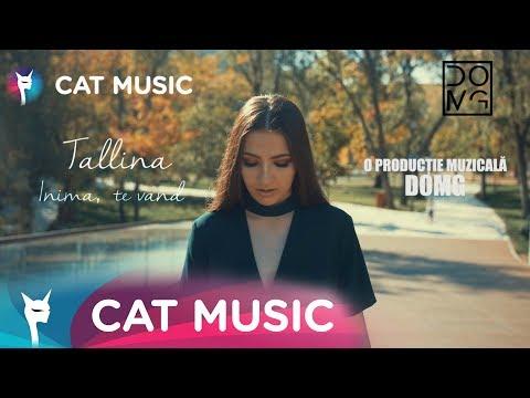 Tallina – Inima, te vand Video