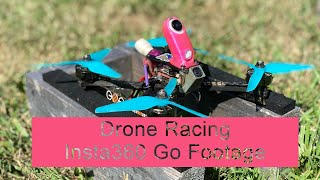 """2nd place at Safety Third """"2 tunnels"""" track with Joker Lap - FPV Drone Racing Footage by RooFPV"""