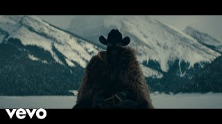 Orville Peck - No Glory In The West video