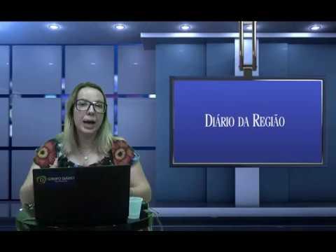 Resumo Diário - 31/10/2019