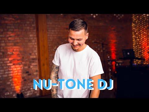NuTone DJ Video