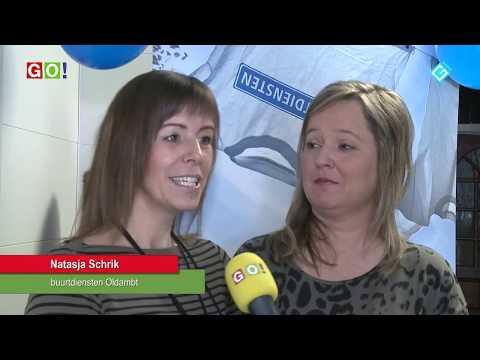 Buurtdiensten Oldambt - RTV GO! Omroep Gemeente Oldambt