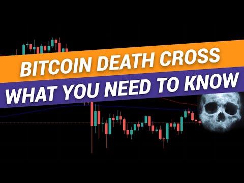 Bitcoin trader ruud feltkamp