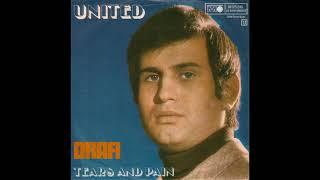 Drafi Deutscher - Tears And Pain(1971)
